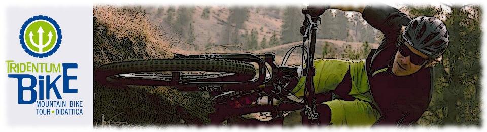 Tridentum Bike